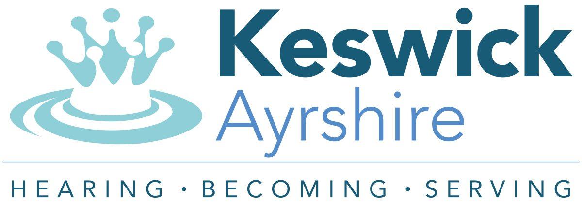 Keswick Ayrshire SCIO