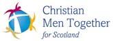 Christian Men Together