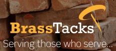 brasstacks