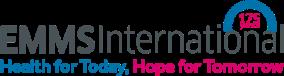emms-logo