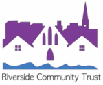Riverside Community Trust