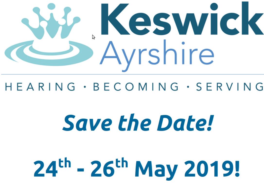 KeswickAyrshire2019