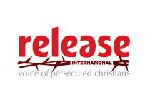 ReleaseInternational
